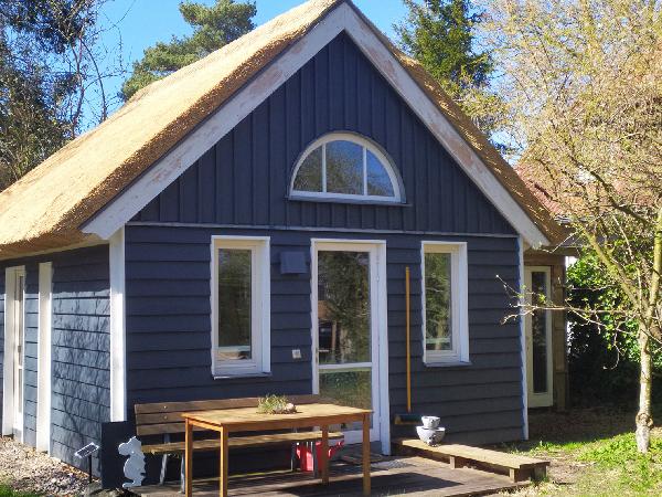 Kleines Haus Ligurien Kaufen
