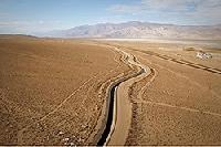 Amerikas Flüsse: Der Los Angeles River