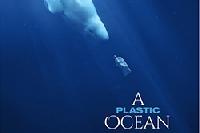 Wilde Ostsee: A Plastic Ocean