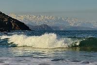 Wildes Spanien - Der atlantische Norden